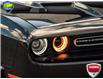 2018 Dodge Challenger R/T (Stk: 97765) in St. Thomas - Image 2 of 30