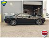 2018 Dodge Challenger R/T (Stk: 97765) in St. Thomas - Image 5 of 30