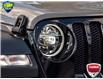 2021 Jeep Wrangler Sport (Stk: 96175) in St. Thomas - Image 3 of 29