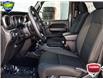 2021 Jeep Wrangler Sport (Stk: 96175) in St. Thomas - Image 12 of 29