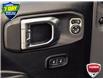 2021 Jeep Wrangler Sport (Stk: 96175) in St. Thomas - Image 15 of 29
