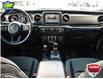 2021 Jeep Wrangler Sport (Stk: 96175) in St. Thomas - Image 17 of 29