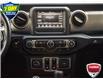 2021 Jeep Wrangler Sport (Stk: 96175) in St. Thomas - Image 18 of 29