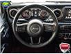 2021 Jeep Wrangler Sport (Stk: 96175) in St. Thomas - Image 25 of 29