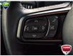 2021 Jeep Wrangler Sport (Stk: 96175) in St. Thomas - Image 26 of 29