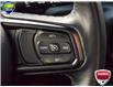 2021 Jeep Wrangler Sport (Stk: 96175) in St. Thomas - Image 27 of 29