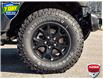 2021 Jeep Wrangler Unlimited Sport (Stk: 97870D) in St. Thomas - Image 6 of 30