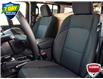 2021 Jeep Wrangler Unlimited Sport (Stk: 97870D) in St. Thomas - Image 13 of 30