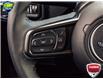 2021 Jeep Wrangler Unlimited Sport (Stk: 97870D) in St. Thomas - Image 20 of 30