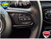2021 Jeep Wrangler Unlimited Sport (Stk: 97870D) in St. Thomas - Image 21 of 30