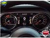 2021 Jeep Wrangler Unlimited Sport (Stk: 97870D) in St. Thomas - Image 22 of 30