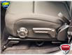 2021 Jeep Wrangler Unlimited Sport (Stk: 97851D) in St. Thomas - Image 10 of 26