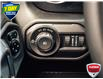 2021 Jeep Wrangler Unlimited Sport (Stk: 97851D) in St. Thomas - Image 12 of 26
