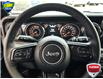 2021 Jeep Wrangler Unlimited Sport (Stk: 97851D) in St. Thomas - Image 13 of 26