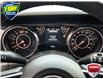 2021 Jeep Wrangler Unlimited Sport (Stk: 97851D) in St. Thomas - Image 14 of 26