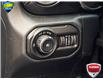 2021 Jeep Wrangler Unlimited Sport (Stk: 97851D) in St. Thomas - Image 16 of 26