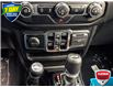 2021 Jeep Wrangler Unlimited Sport (Stk: 97851D) in St. Thomas - Image 18 of 26