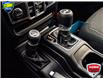 2021 Jeep Wrangler Unlimited Sport (Stk: 97851D) in St. Thomas - Image 22 of 26