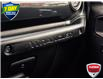 2021 Jeep Wrangler Unlimited Sport (Stk: 97851D) in St. Thomas - Image 23 of 26