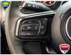 2021 Jeep Wrangler Unlimited Sport (Stk: 97851D) in St. Thomas - Image 24 of 26