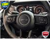 2021 Jeep Wrangler Unlimited Sport (Stk: 97851D) in St. Thomas - Image 26 of 26