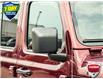 2021 Jeep Wrangler 4xe (PHEV) Sahara (Stk: 97792D) in St. Thomas - Image 6 of 25