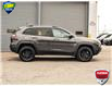 2020 Jeep Cherokee Trailhawk (Stk: 95510D) in St. Thomas - Image 5 of 27