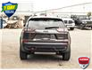 2020 Jeep Cherokee Trailhawk (Stk: 95510D) in St. Thomas - Image 8 of 27
