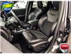 2020 Jeep Cherokee Trailhawk (Stk: 95510D) in St. Thomas - Image 15 of 27