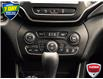 2020 Jeep Cherokee Trailhawk (Stk: 95510D) in St. Thomas - Image 22 of 27