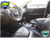 2016 Jeep Cherokee Limited (Stk: 95915X) in St. Thomas - Image 10 of 21