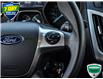 2014 Ford Focus SE (Stk: 96161Z) in St. Thomas - Image 19 of 23