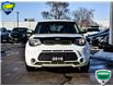 2016 Kia Soul  (Stk: 96689Z) in St. Thomas - Image 5 of 26