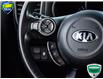 2016 Kia Soul  (Stk: 96689Z) in St. Thomas - Image 20 of 26