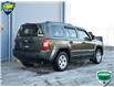 2016 Jeep Patriot Sport/North (Stk: 86904Z) in St. Thomas - Image 7 of 21