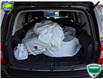 2016 Jeep Patriot Sport/North (Stk: 86904Z) in St. Thomas - Image 10 of 21