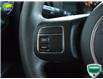 2016 Jeep Patriot Sport/North (Stk: 86904Z) in St. Thomas - Image 16 of 21