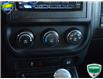 2016 Jeep Patriot Sport/North (Stk: 86904Z) in St. Thomas - Image 19 of 21