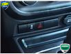 2016 Jeep Patriot Sport/North (Stk: 86904Z) in St. Thomas - Image 21 of 21