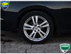 2015 Nissan Altima 3.5 SL (Stk: 88266) in St. Thomas - Image 7 of 27