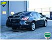 2015 Nissan Altima 3.5 SL (Stk: 88266) in St. Thomas - Image 8 of 27