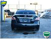 2015 Nissan Altima 3.5 SL (Stk: 88266) in St. Thomas - Image 9 of 27