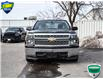 2014 Chevrolet Silverado 1500 LT (Stk: 91465X) in St. Thomas - Image 5 of 24