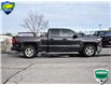 2014 Chevrolet Silverado 1500 LT (Stk: 91465X) in St. Thomas - Image 6 of 24