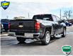 2014 Chevrolet Silverado 1500 LT (Stk: 91465X) in St. Thomas - Image 8 of 24