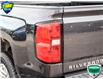 2014 Chevrolet Silverado 1500 LT (Stk: 91465X) in St. Thomas - Image 10 of 24