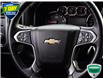2014 Chevrolet Silverado 1500 LT (Stk: 91465X) in St. Thomas - Image 20 of 24