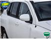 2015 Jeep Compass Sport/North (Stk: 96688) in St. Thomas - Image 3 of 24