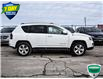 2015 Jeep Compass Sport/North (Stk: 96688) in St. Thomas - Image 5 of 24