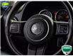2015 Jeep Compass Sport/North (Stk: 96688) in St. Thomas - Image 19 of 24